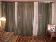 Сдается посуточно 1-комнатная квартира в Санкт-Петербурге. 36 м кв. б-р Новаторов д.77