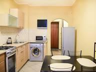 Сдается посуточно 1-комнатная квартира в Казани. 50 м кв. ул. Чистопольская, 81