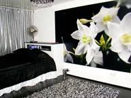 Сдается посуточно 1-комнатная квартира в Хабаровске. 36 м кв. Ул Краснореченская 149