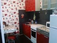 Сдается посуточно 1-комнатная квартира в Иркутске. 34 м кв. Омулевского, 20