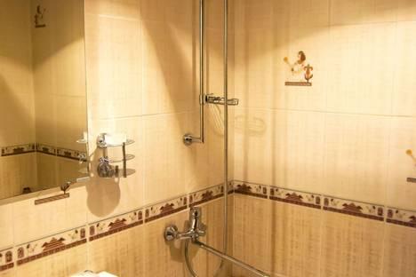 Сдается 3-комнатная квартира посуточнов Балашове, ул. Орджоникидзе, 13.