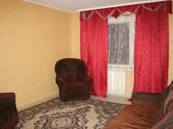 Сдается посуточно 2-комнатная квартира в Когалыме. 46 м кв. ул. Ленинградская, 37