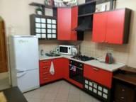 Сдается посуточно 1-комнатная квартира в Самаре. 48 м кв. Революционная 128