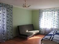 Сдается посуточно 1-комнатная квартира в Мурманске. 34 м кв. ул. Профсоюзов, 1