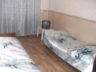 Сдается посуточно 3-комнатная квартира в Иванове. 65 м кв. Ермака, 9