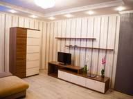Сдается посуточно 1-комнатная квартира в Курске. 50 м кв. ул.Почтовая, 12