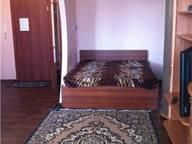 Сдается посуточно 1-комнатная квартира в Красноярске. 35 м кв. ул. Ленина, 153