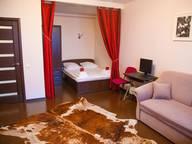 Сдается посуточно 1-комнатная квартира в Брянске. 45 м кв. проспект Станке Димитрова, 67/1