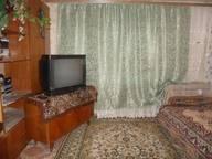 Сдается посуточно 1-комнатная квартира в Саратове. 35 м кв. ул.Мира  д.7Б