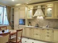 Сдается посуточно 2-комнатная квартира в Альметьевске. 60 м кв. ул. Ленина 127