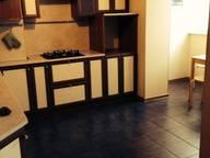 Сдается посуточно 1-комнатная квартира в Уфе. 48 м кв. ул. Софьи Перовской, 23