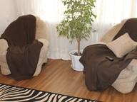 Сдается посуточно 2-комнатная квартира в Южно-Сахалинске. 48 м кв. проспект Мира, 182