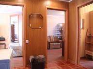 """Сдается посуточно 3-комнатная квартира в Няндоме. 61 м кв. Североморская, 3""""А"""""""