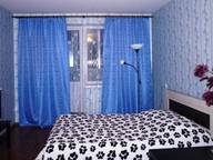Сдается посуточно 2-комнатная квартира в Саратове. 63 м кв. ул.Рахова 169/171 Wi-Fi