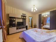 Сдается посуточно 1-комнатная квартира в Кирове. 45 м кв. Орловская, 4