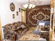 Сдается посуточно 1-комнатная квартира в Липецке. 37 м кв. Космонавтов 62/1
