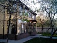 Сдается посуточно 1-комнатная квартира в Калининграде. 30 м кв. Дачная ул., 21