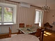 Сдается посуточно 1-комнатная квартира в Хабаровске. 44 м кв. ул. Дзержинского, 4