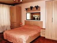 Сдается посуточно 1-комнатная квартира в Сочи. 37 м кв. ул. Конституции СССР, 10