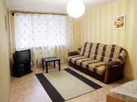 Сдается посуточно 1-комнатная квартира в Магнитогорске. 33 м кв. Галиуллина 29