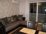 Сдается посуточно 2-комнатная квартира в Москве. 45 м кв. ул. Винокурова, 9
