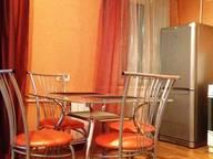 Сдается посуточно 2-комнатная квартира в Перми. 45 м кв. Комсомольский проспект, 40