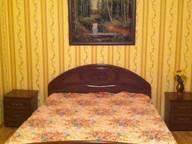 Сдается посуточно 2-комнатная квартира в Саратове. 63 м кв. ул. Новоузенская, д. 24/32