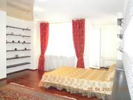 Сдается посуточно 1-комнатная квартира в Оренбурге. 70 м кв. ул. Терешковой, 77