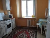 Сдается посуточно 2-комнатная квартира в Нижнекамске. 48 м кв. проспект Шинников, 44