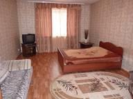 Сдается посуточно 2-комнатная квартира в Липецке. 65 м кв. ул. Им. Мичурина, 22 А