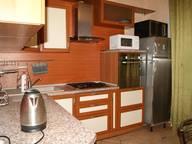 Сдается посуточно 2-комнатная квартира в Москве. 45 м кв. шоссе Ленинградское, дом 19