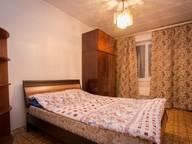 Сдается посуточно 2-комнатная квартира в Красноярске. 50 м кв. ул. Конституции СССР,  15