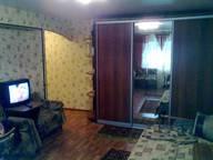 Сдается посуточно 1-комнатная квартира в Архангельске. 30 м кв. Набережная Северной Двины 6