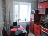 Сдается посуточно 1-комнатная квартира в Борисоглебске. 38 м кв. Юго-Восточный микрорайон д 2
