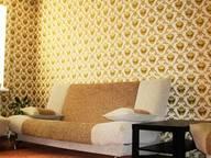 Сдается посуточно 2-комнатная квартира в Балакове. 54 м кв. ул. Братьев Захаровых,  142