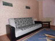 Сдается посуточно 3-комнатная квартира в Воронеже. 78 м кв. ул. 9 Января, 111