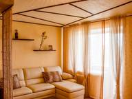 Сдается посуточно 1-комнатная квартира в Йошкар-Оле. 35 м кв. ул. Дружбы, 77
