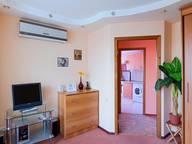 Сдается посуточно 2-комнатная квартира в Москве. 60 м кв. ул. Яузская, 6-8к1