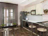 Сдается посуточно 1-комнатная квартира в Казани. 53 м кв. Адоратского 1а