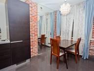 Сдается посуточно 2-комнатная квартира в Нижнем Новгороде. 60 м кв. ул. Почаинская, 29