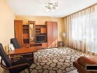 Сдается посуточно 2-комнатная квартира в Кемерове. 48 м кв. пр.Ленинградский,36а