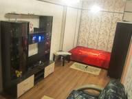 Сдается посуточно 1-комнатная квартира в Уфе. 33 м кв. ул. Рихарда Зорге, 26