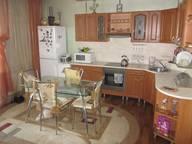 Сдается посуточно 2-комнатная квартира в Томске. 64 м кв. Ленина 199