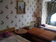 Сдается посуточно 2-комнатная квартира в Сургуте. 62 м кв. проспект Мира, 1