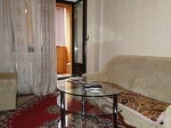 Сдается посуточно 1-комнатная квартира в Казани. 35 м кв. ул. Меридианная, 10