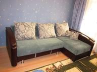 Сдается посуточно 2-комнатная квартира в Ступине. 64 м кв. ул. Куйбышева, 5