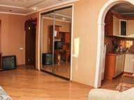 Сдается посуточно 1-комнатная квартира в Уфе. 32 м кв. ул. Нежинская, 10