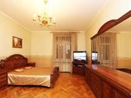 Сдается посуточно 2-комнатная квартира в Москве. 70 м кв. ул. Генерала Ермолова, д. 2