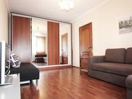 Сдается посуточно 1-комнатная квартира в Москве. 42 м кв. ул. Изумрудная, д. 11