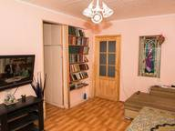 Сдается посуточно 2-комнатная квартира в Новосибирске. 50 м кв. ул. Достоевского, 22